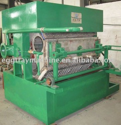 Automatic rotating egg tray equipment(SH-2000B)