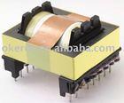 ETD29 ETD34 ETD39 ETD49 electronic power transformer