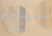 tule bordado tecido dm10379
