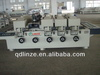 made in China woodworking Machinery for sale