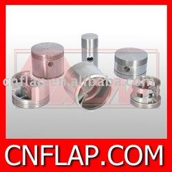 VOLVO spare parts D50,B230,B230T,D60,TD71,D7/TD7,D70A,FH12,FH16,VOLVO piston and liner kit,Piston ring,piston kit, piston parts