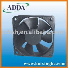 ADDA 70mm DC motor fans