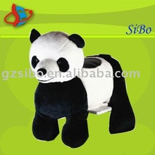 GM5911B baby car seats,toys for children 12v,electronic walker