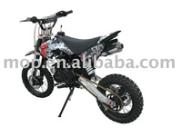upbeat motorcycle 125cc high performance dirt bike