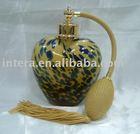 glass bottles wholesale Perfume Bottle