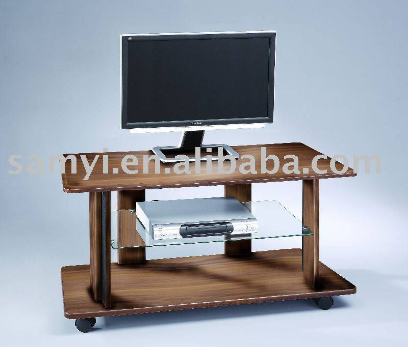 Led Tv Wooden Stand Designs : Mdf Led Tv Stand - Buy Led Tv Stand Design,Glass And Mdf Tv Stand,Wood ...
