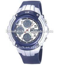 Plastic Digital Watch Gift items