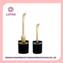 Cosmetic Packaging Cover Cosmetic accessory