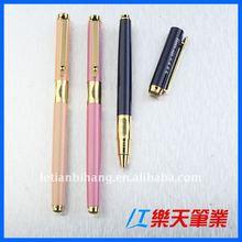 LT-A247 promotion roller pen