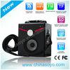 2.4G Digital Wireless portable TV Speaker \Wireless Teaching system\bluetooth wireless Speakers