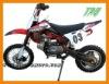 2013 New 125cc Dirt Bike Pitbike Minicross Bike Minibike Off-road Motorcycle Motocross Racing Fiddy Motard 4 Stroke Hot Sale