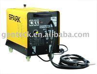 MIG Welding Machine MIG-160S/180S/200S