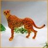 /product-gs/pvc-wild-animals-300235773.html