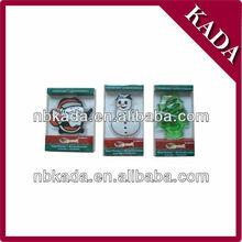 magic gel heat pack