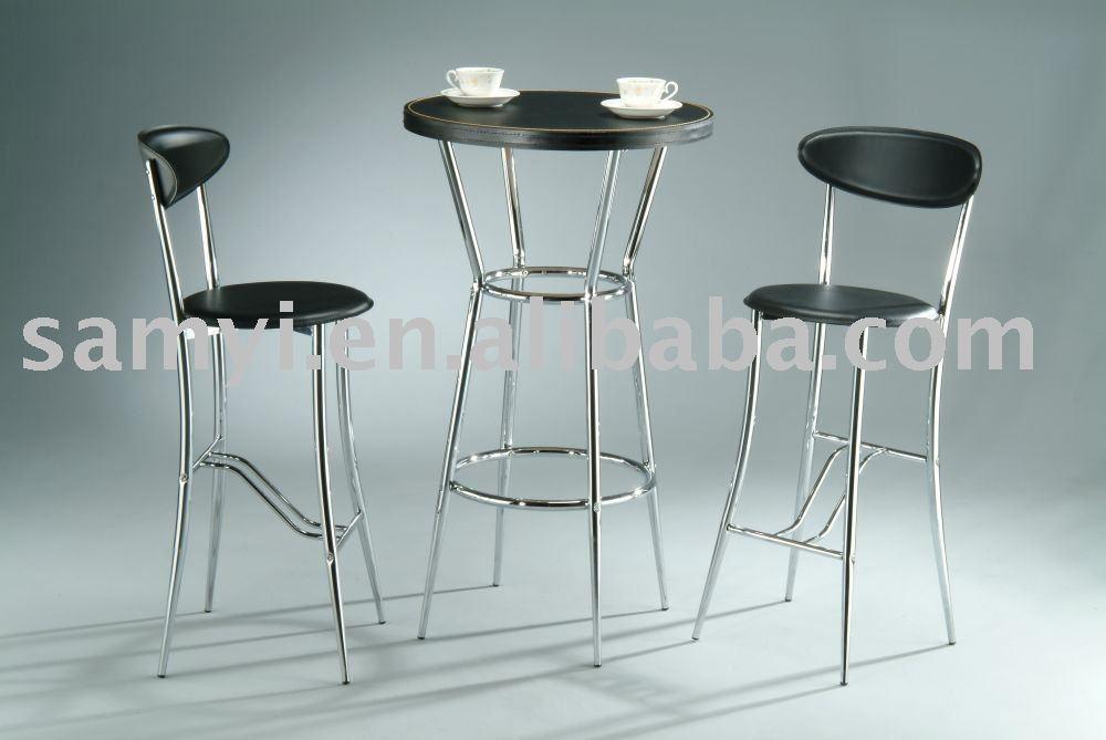 금속 바 테이블-금속 테이블 -상품 ID:300842893-korean.alibaba.com