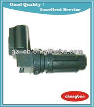 Crankshaft pisition sensor OEM 57432330971