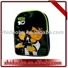 2012 hot news fashion sports backpack