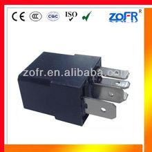 5PIN Auto Relay RTT7110 12V 24V 20A relay