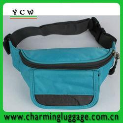 wholesale motorcycle waist bag