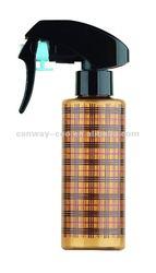 Hair Salon Spray Bottle