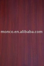 formica laminate sheet compact board kitchen cabinet door