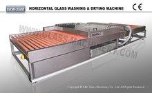 Vetro della macchina di lavaggio( guangzhou vetro macchina)