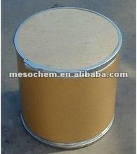 Buena calidad vecuronium bromuro
