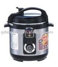 2.5L Mechanical mini Electric Pressure Cooker