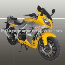Racing Motorcycle, Sport Motorcycle (150cc/200cc/250cc)