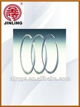 VOLVO TD70E/F/G piston ring 104.78mm