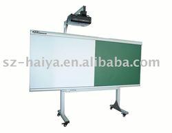 interactive board,greenboard and whiteboard combo,educational appliances,digital smart board