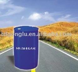 Asphalt emulsifier MK-II