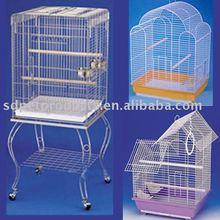 Quality bird cage