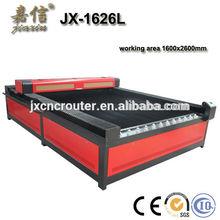 Jiaxin Rabbit Laser Cutter Machine