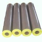 PTFE pressure sensivitive tape