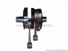 URAL650 Motorcycle crankshaft [MT-0209-366B],oem quality