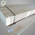 Laminato legname da costruzione impiallacciatura fascio per o ponteggio, fatta di pino, disponibile in vari formati