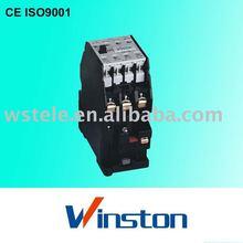 3TF Series AC Contactor (18A,22A)