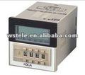 H3ca-8 sonó de multi temporizador/temporizador/relé temporizador