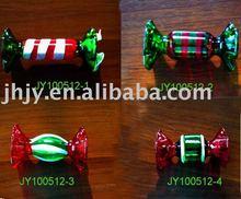 Colour Glass sweet JY100512-1-2-3-4