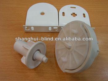 50mm Tube Roller Blind