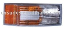 For Volvo FH12 Truck Parts Body Accessory Corner Lamp 3981668