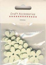Art&craft accessories,wooden crafts