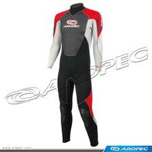 Wing Fullsuit Wetsuit