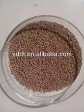 fungicide extruding sulfur 80%WDG