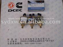 Parts pressure alarm pickup C3968300