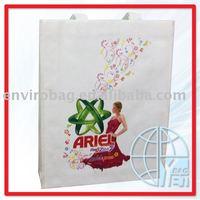 2012 Custom Tennis Bag Custom Bags Foldable