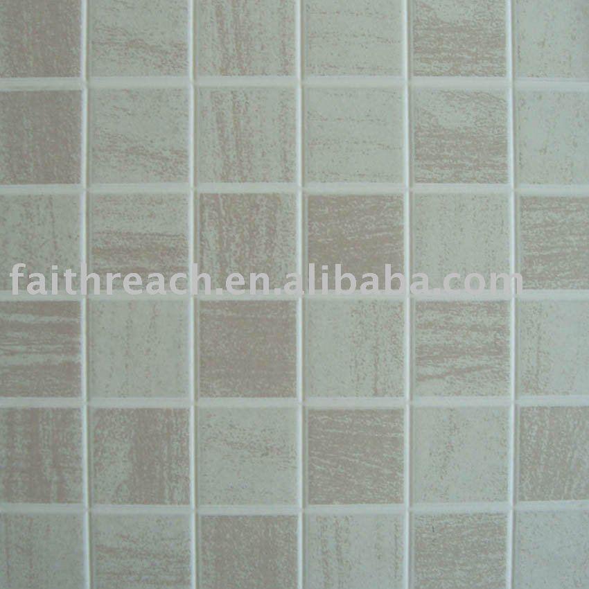 La venta de cerámica azulejos del baño -Alicatados ...