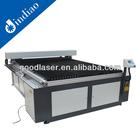 co2 maquinas de corte laser 1300x2000mm