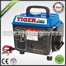 small-sized dc generator